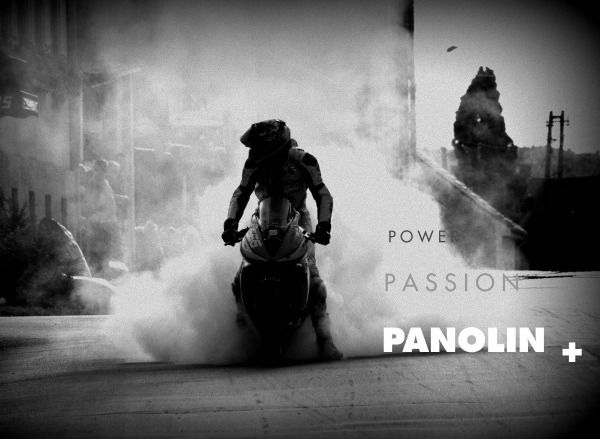 3Power-Passion-PANOLIN jpg