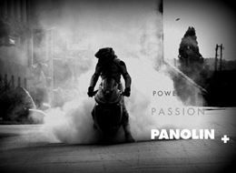 3Power-Passion-PANOLIN-jpg